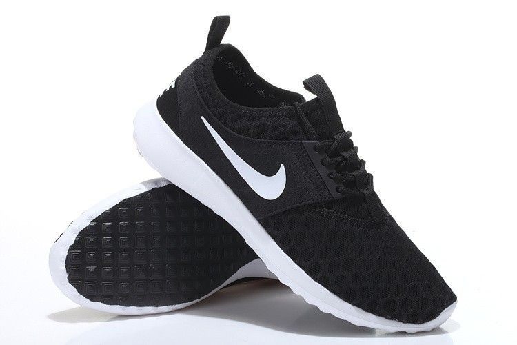 nike juvenate | Nike juvenate, White