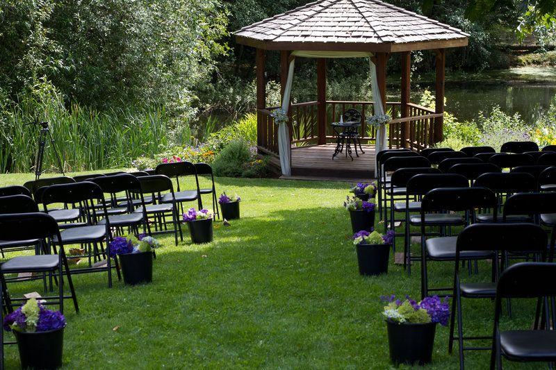 Country wedding, farm wedding, Vancouver island wedding