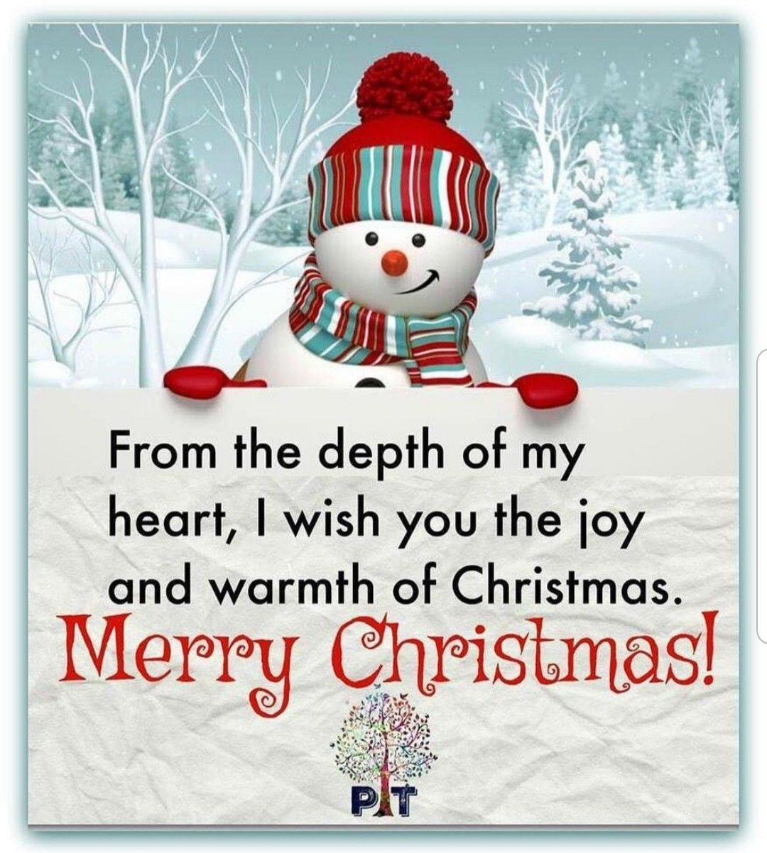 Pin by Kristy Harvey on CHRISTmas (With images