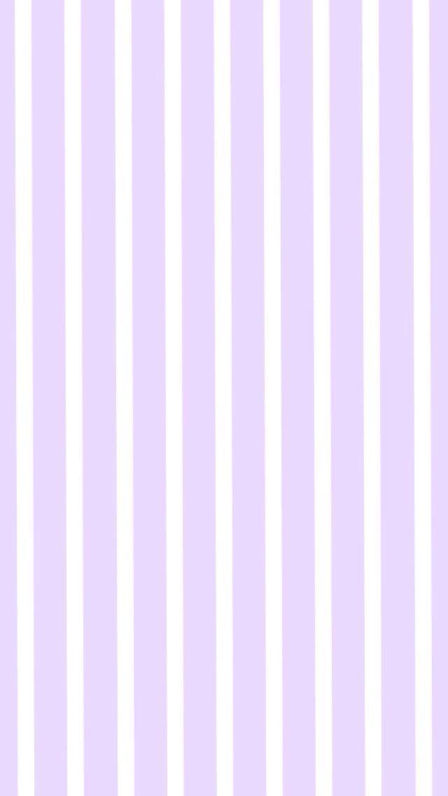 Lavender Stripes Stripe Iphone Wallpaper Purple Wallpaper Iphone Striped Wallpaper