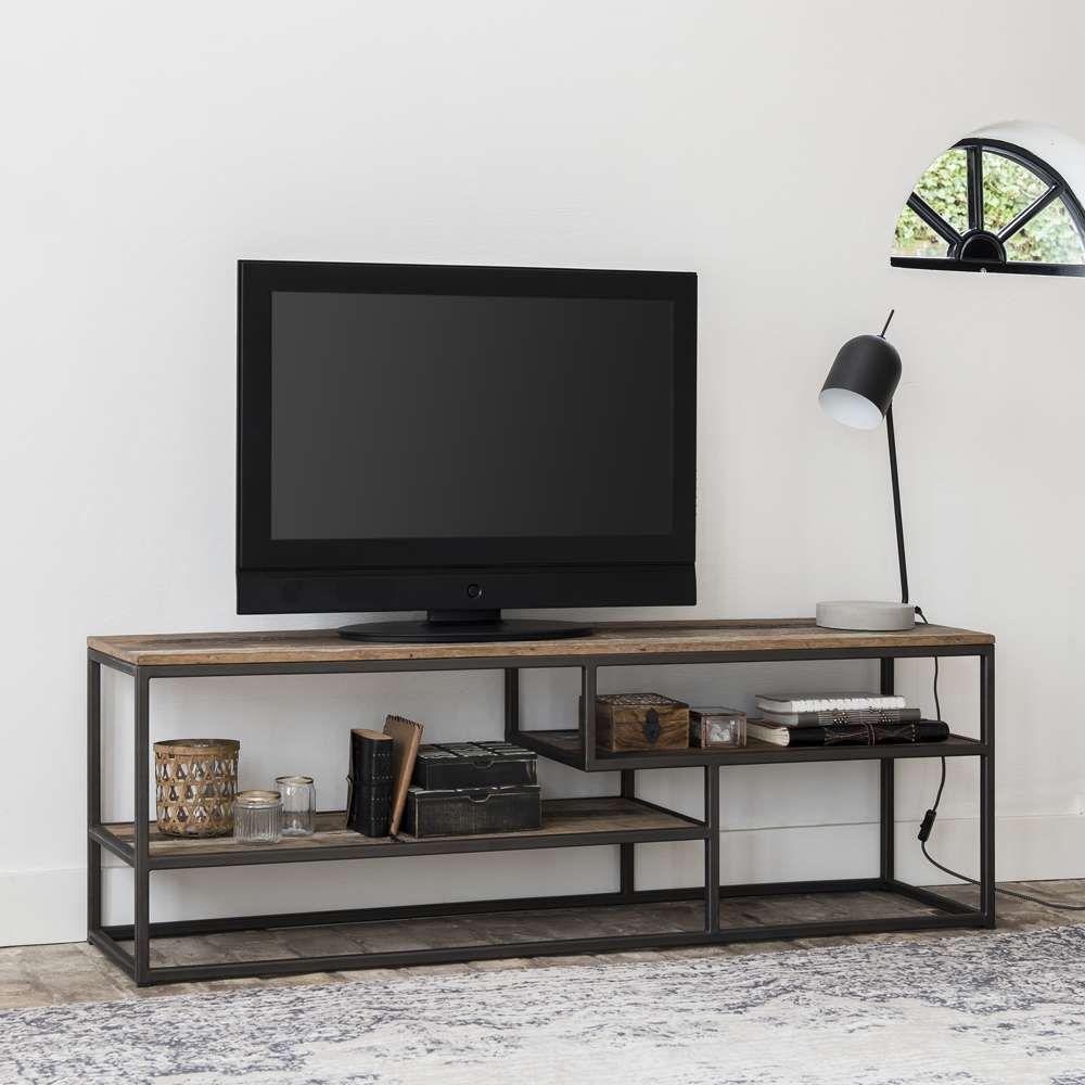 d bodhi tv mobel lowboard tuareg 150 cm