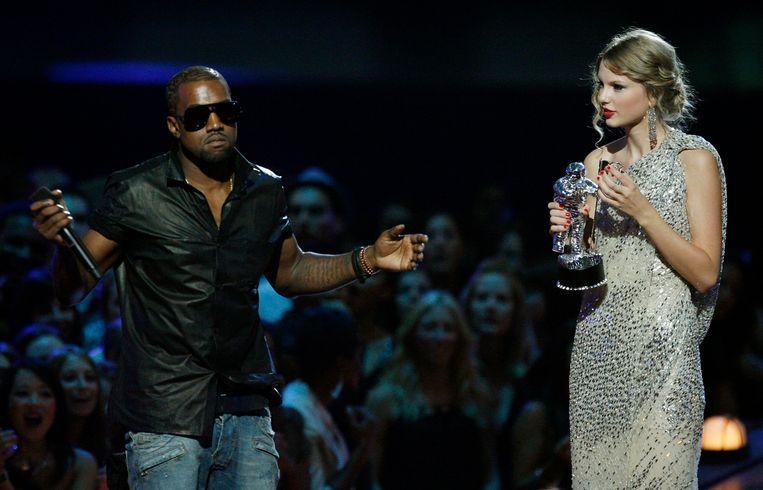 Kanye West Explains God Had To Interrupt Taylor Swift In 2020 Kanye West Video Kanye West Crazy Kanye West