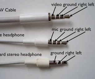 How To Fix Or Repair Headphones Electronics Basics Diy Electronics Electronics Projects Diy