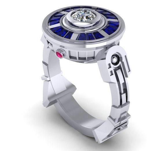 doctor who jewelry - Google-søk