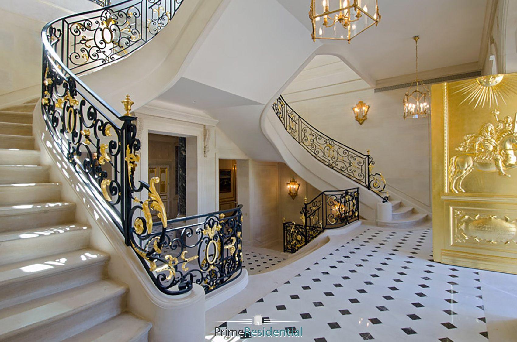 Ch teau louis xiv louveciennes france parisian dreaming for Chateau louis 14 louveciennes