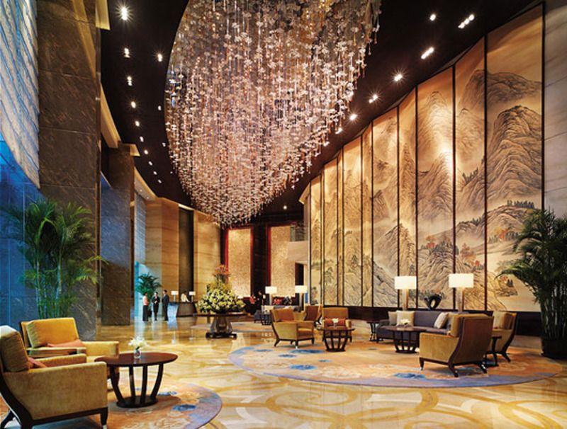 Furniture Modern Hotel Lobby Design Modern Design Lobby Design Sectional Sofa Floor Vases Insp Hotel Lobby Design Luxury Hotels Lobby Modern Hotel Lobby