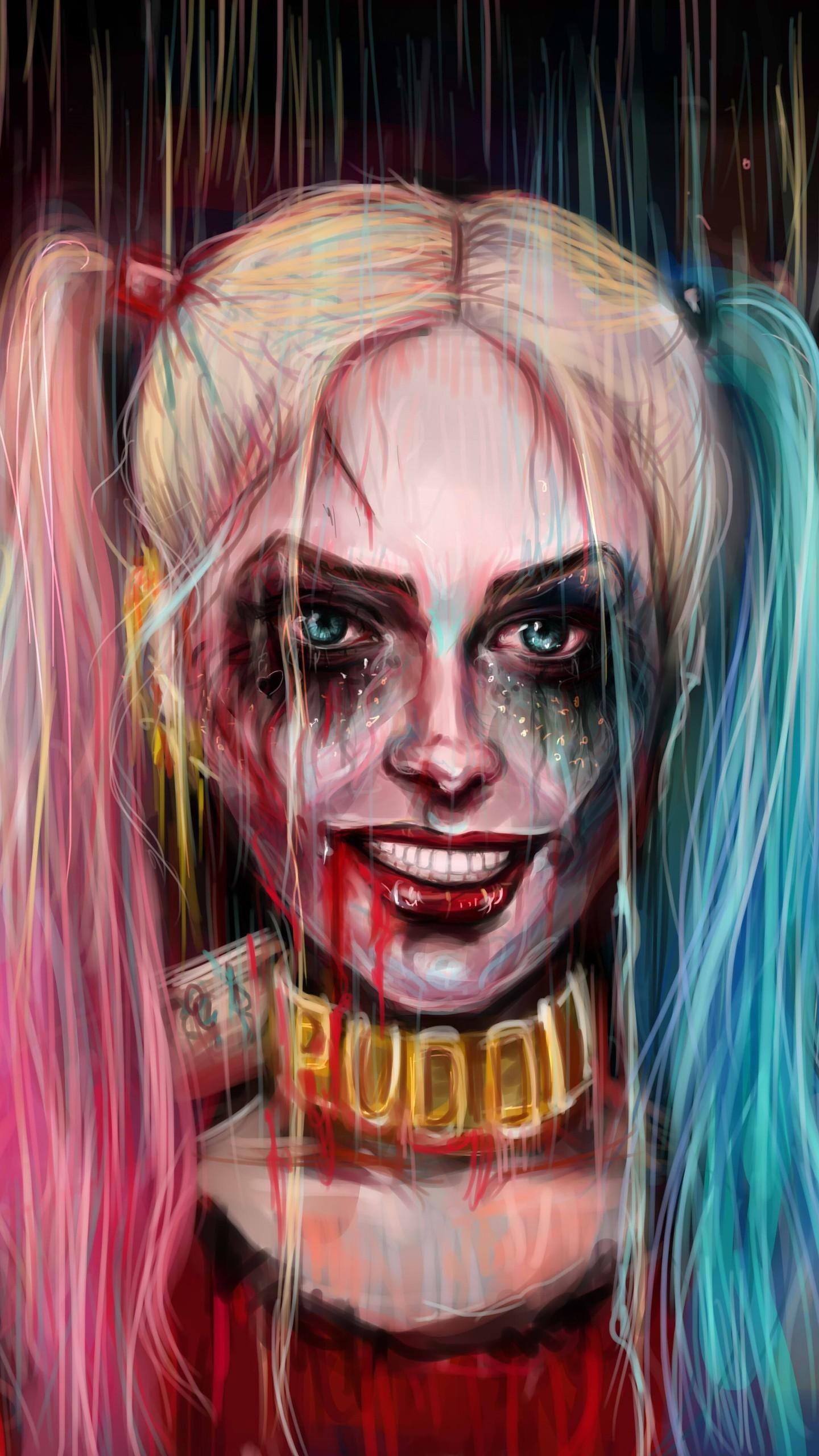 Pin On Joker Hd