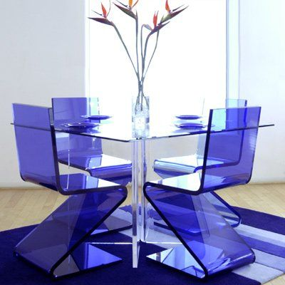 wholesale lucite furniture from cheap lucite furniture lots buy from reliable lucite furniture wholesalers