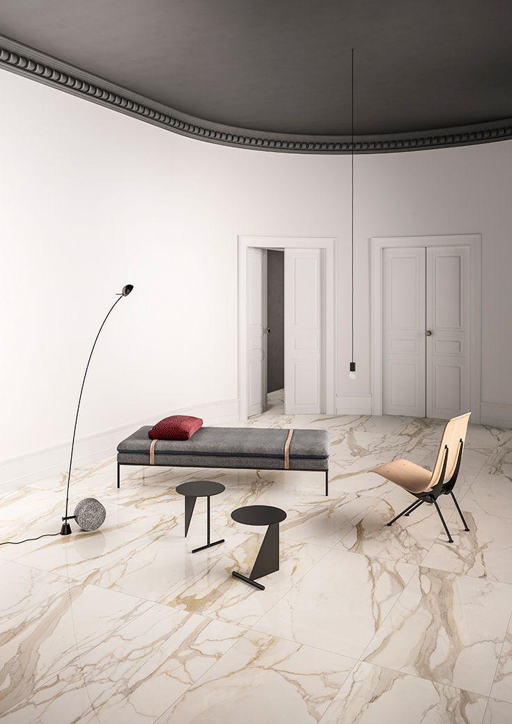 Graniti fiandre marble lab nel 2019 arredamento for Mobili di design d occasione