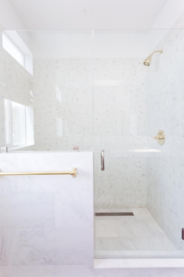 How To Clean Soap Scum From Shower Doors In 2018 For The Home