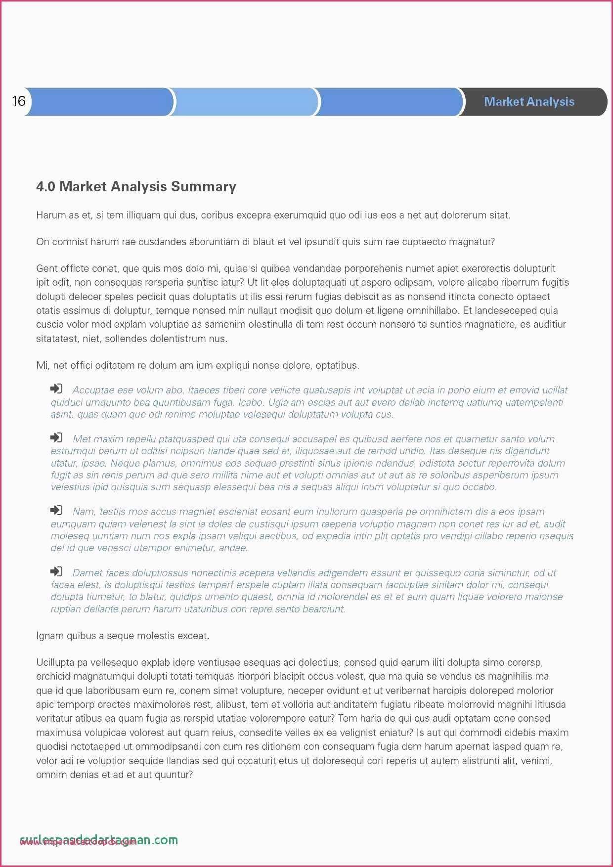 Financial Statement Risk Assessment Template Business
