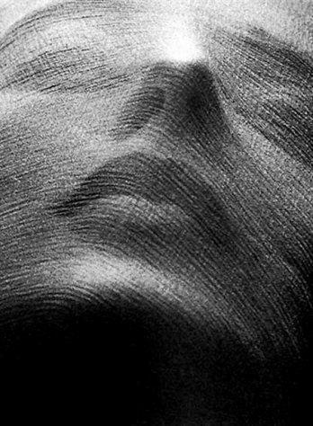by Steven Meisel •