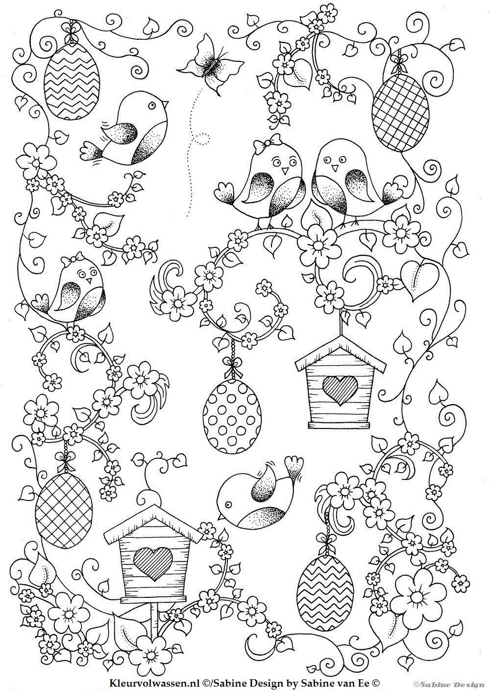 Pin On Desenhos Para Imprimir