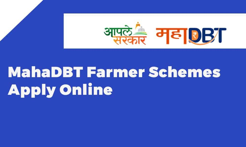 Voter Registration Online Application Maharashtra