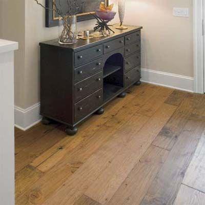 Engineered Wood Floor Styles Engineered Wood Wide Plank And Plank