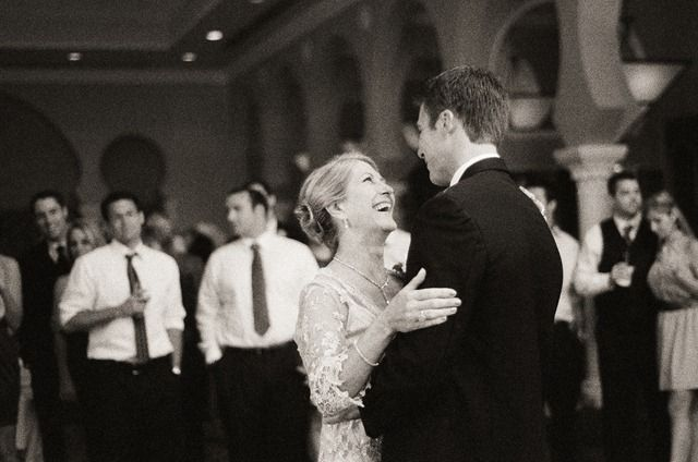 Mother And Son Dance Songs At Wedding