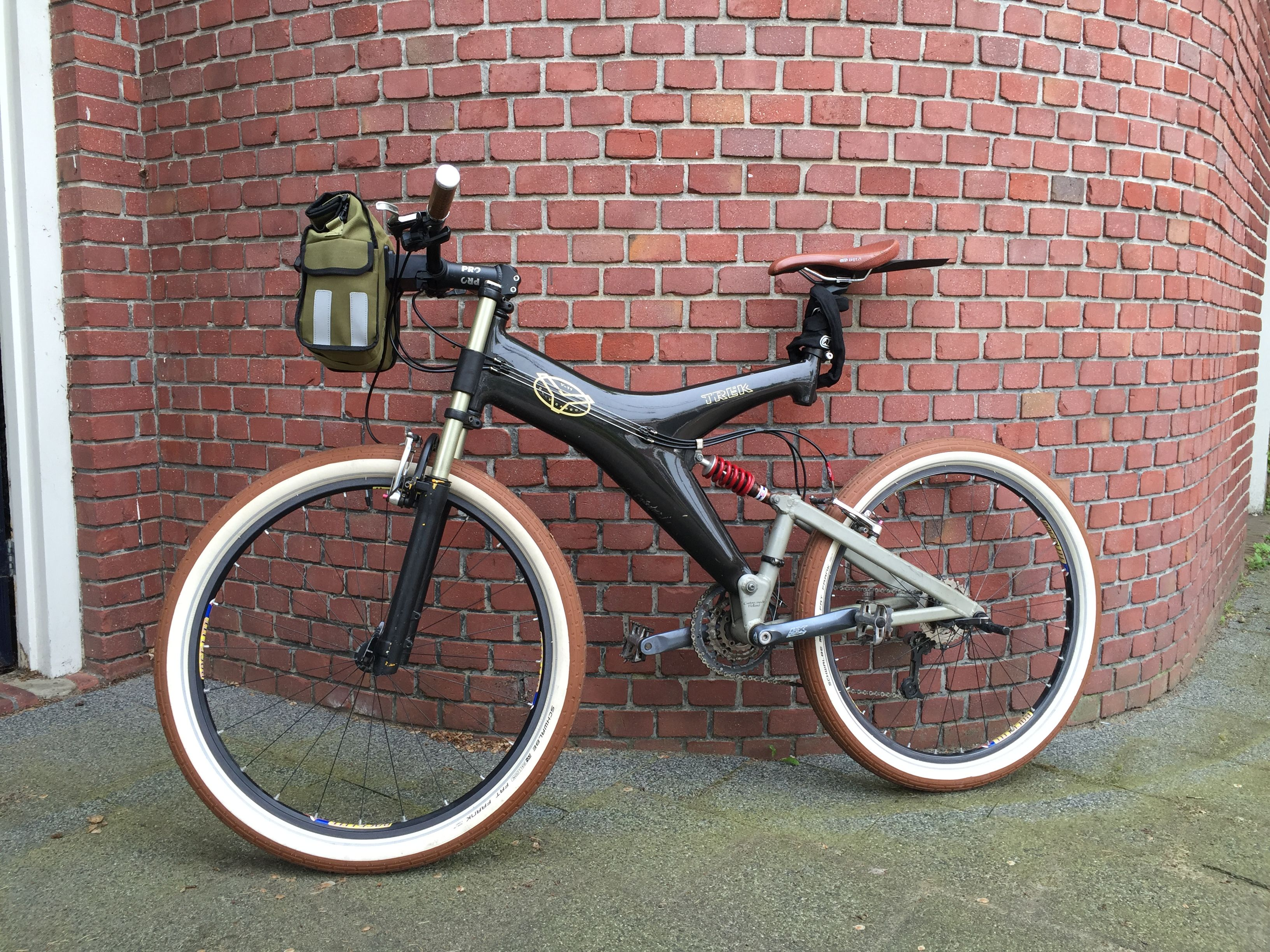 Pin by Ricky Lam on mtb | Pinterest | Full suspension, Bicycling and MTB