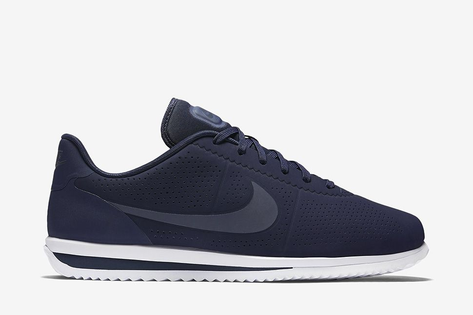 cheap for discount fc6c2 66735 Nike Cortez Ultra Moire