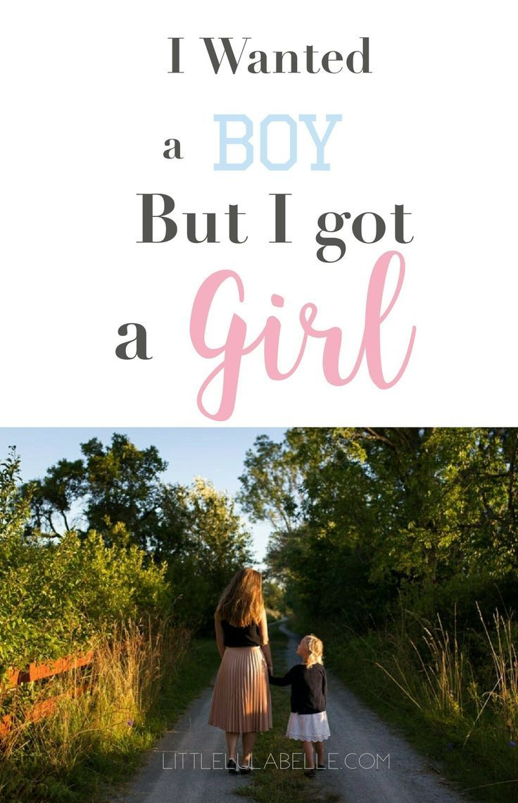 Are you feeling let down by your gender reveal? In this ...