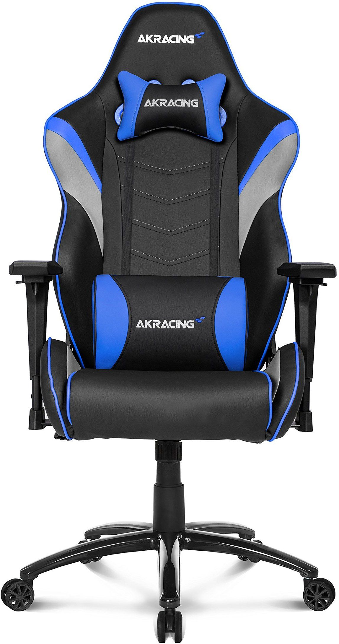 Pin by Kaptain Brayden on Top Gaming Tech Gaming chair