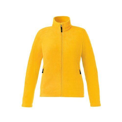 c3486ae99 $36.95 awesome Ash City Ladies Journey Core 365 Fleece Jacket ...