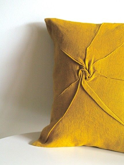 Designer Carol Gilbert of yorktown road plays with color and texture in her home accessories and handbag designs.