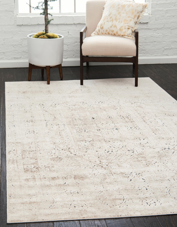 Beige 9 x 12 villa rug area rugs esalerugs beige