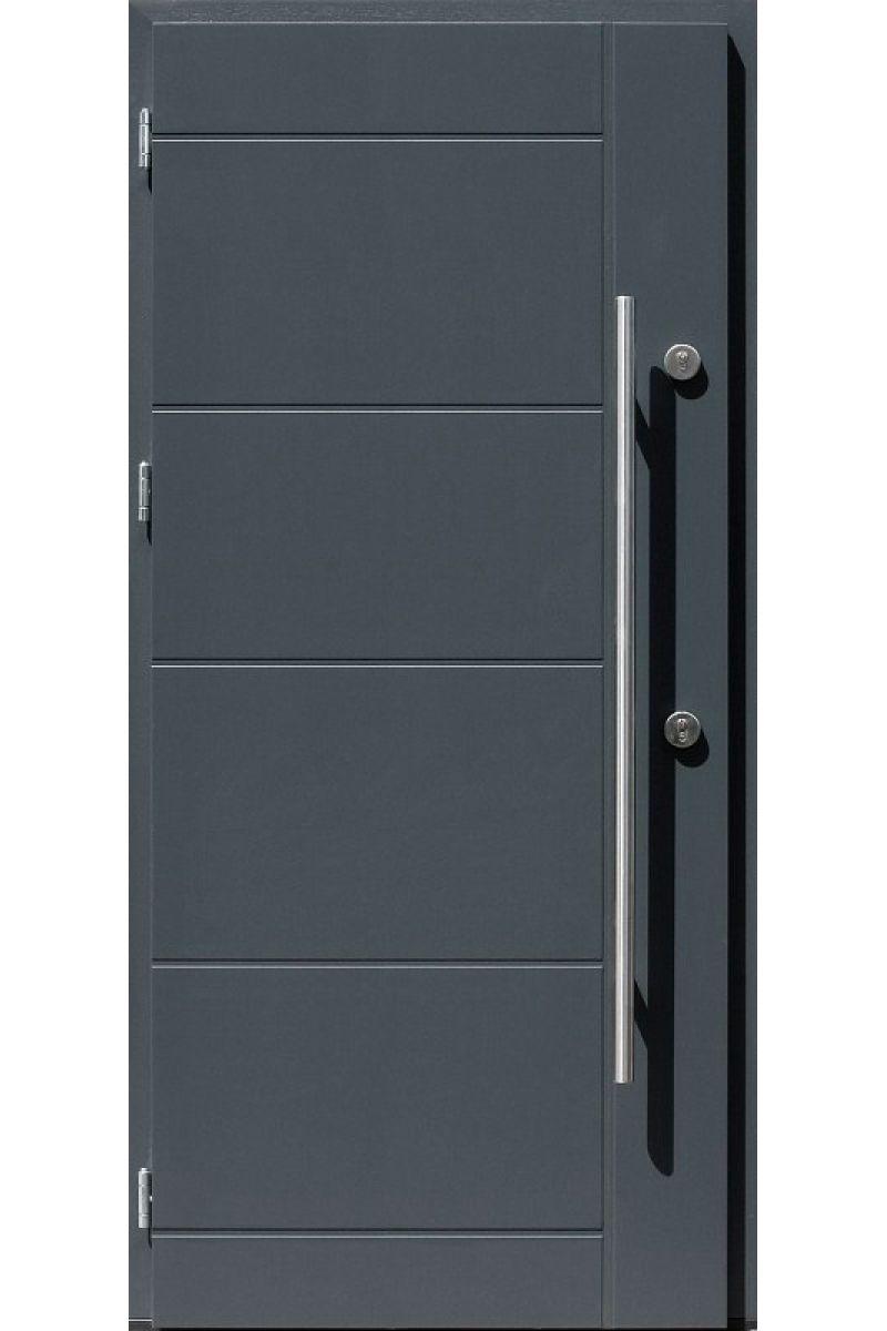 Brown Steel Entry Doors How To Make Steel Entry Doors Door