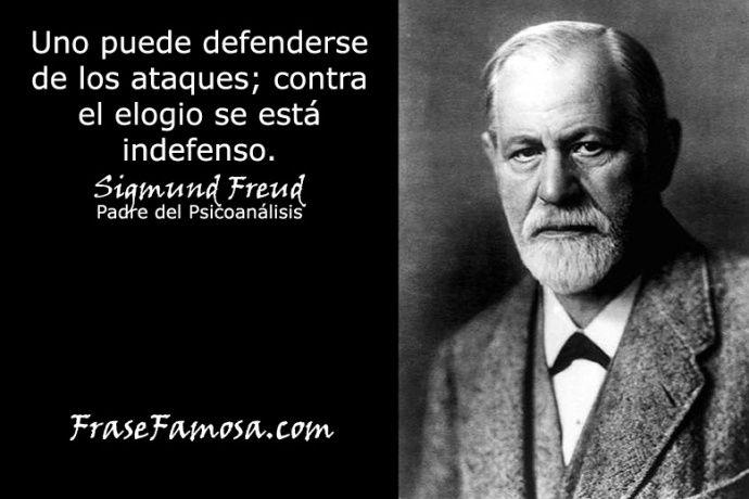 Biografias E Coisas Com Biografia De Sigmund Freud Freud Frases Citacoes De Psicologia Psico Humor