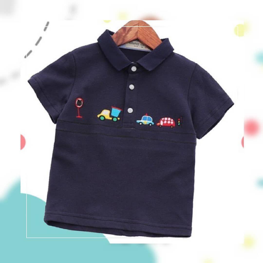 Bahan Baju Polo Lacoste