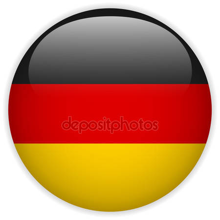 Iconswebsite Com Icons Website Search Over 28444869 Icons Icon Set Web Icons Logo Business Icons Button People Icon Symbol Germany Flag Glossy Button