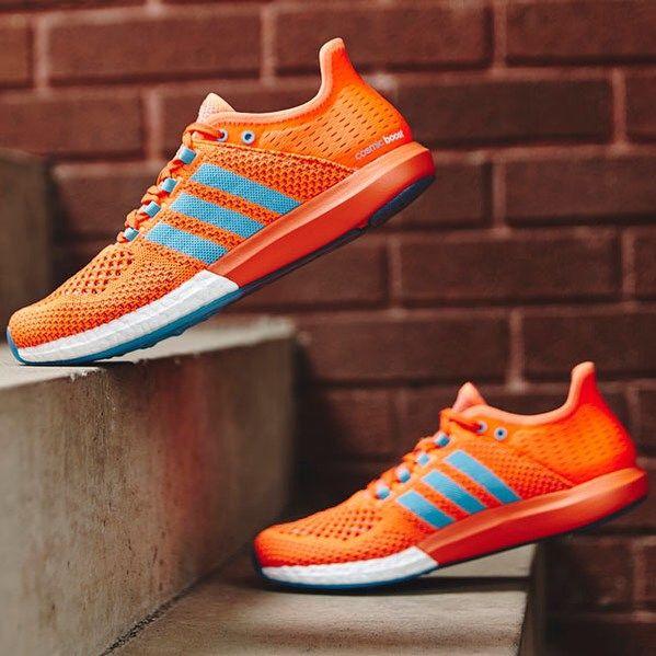 adidas adidas bottes climachill cosmic climachill bottes orange climachill orange cosmic cosmic adidas qzUGSpLMV