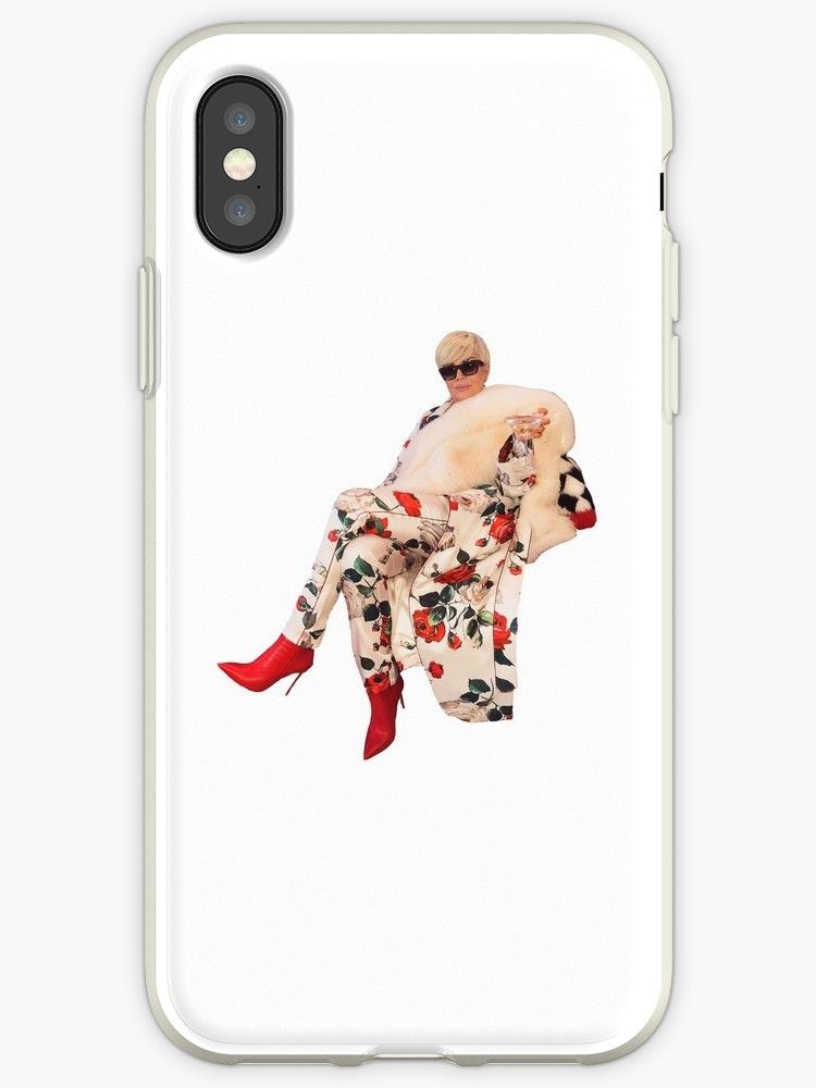 huge selection of 1881c d1e84 Kris Jenner | iPhone Cases & Covers | phone accessories. | Iphone ...