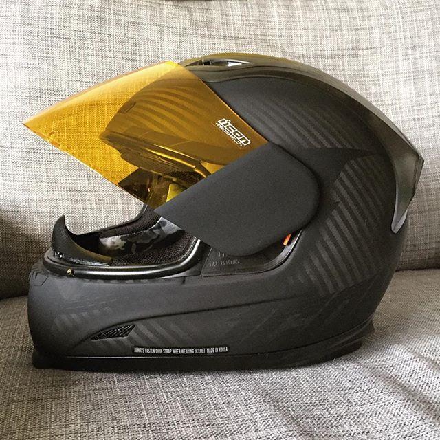 Carbon Fiber Motorcycle Helmets Carbon fiber motorcycle
