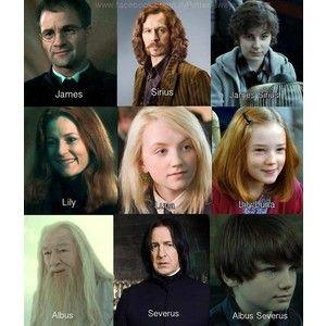 Albus Severus Potter Harry Potter Characters Harry Potter Wizard Harry Potter Next Generation