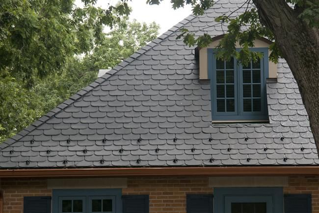 Majestic Slate Synthetic Slate Roofing Tiles Slate Roof Tiles Slate Roof Shingles House Roof