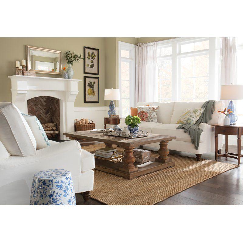 27++ Living room area rugs ideas ideas in 2021
