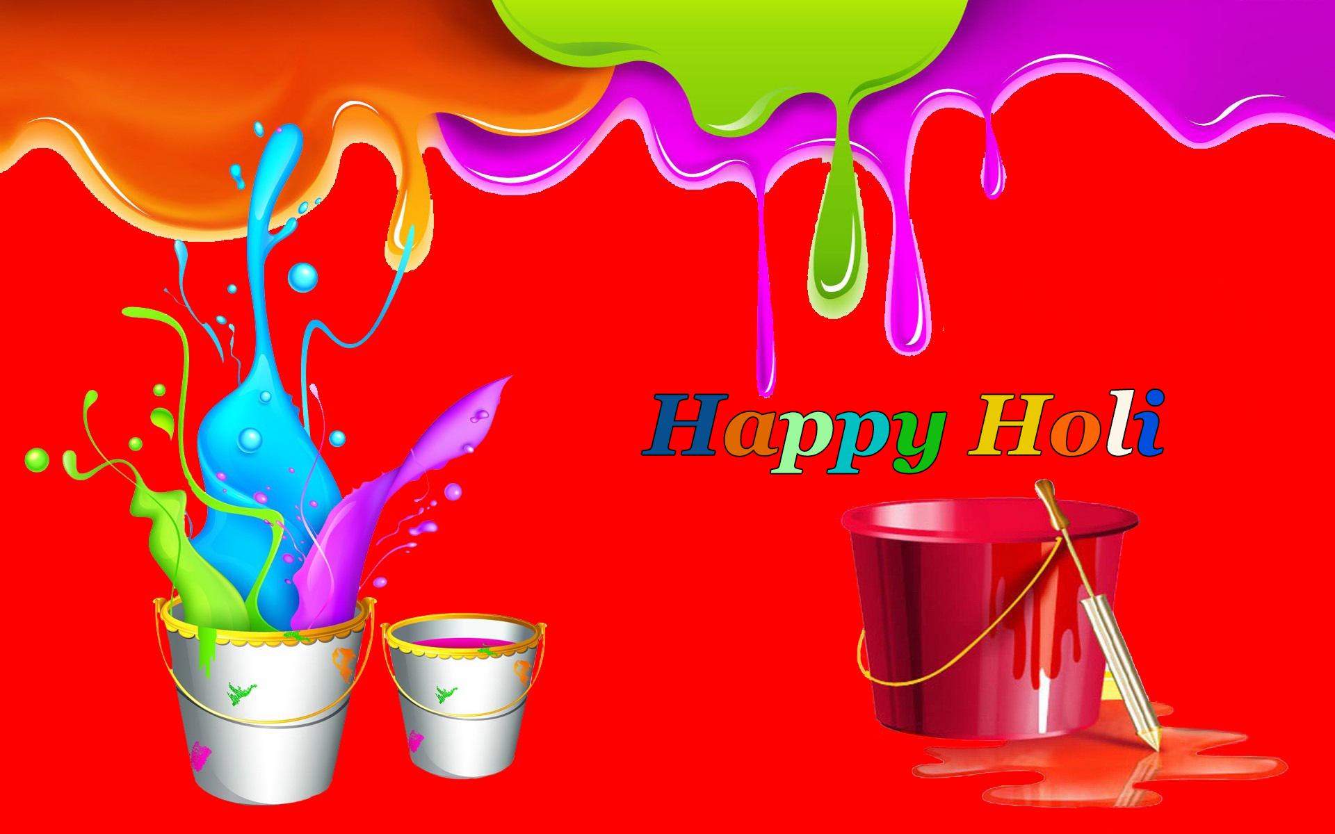 Life In Tanzania Happy Holi Wallpaper Happy Holi Photo Happy Holi