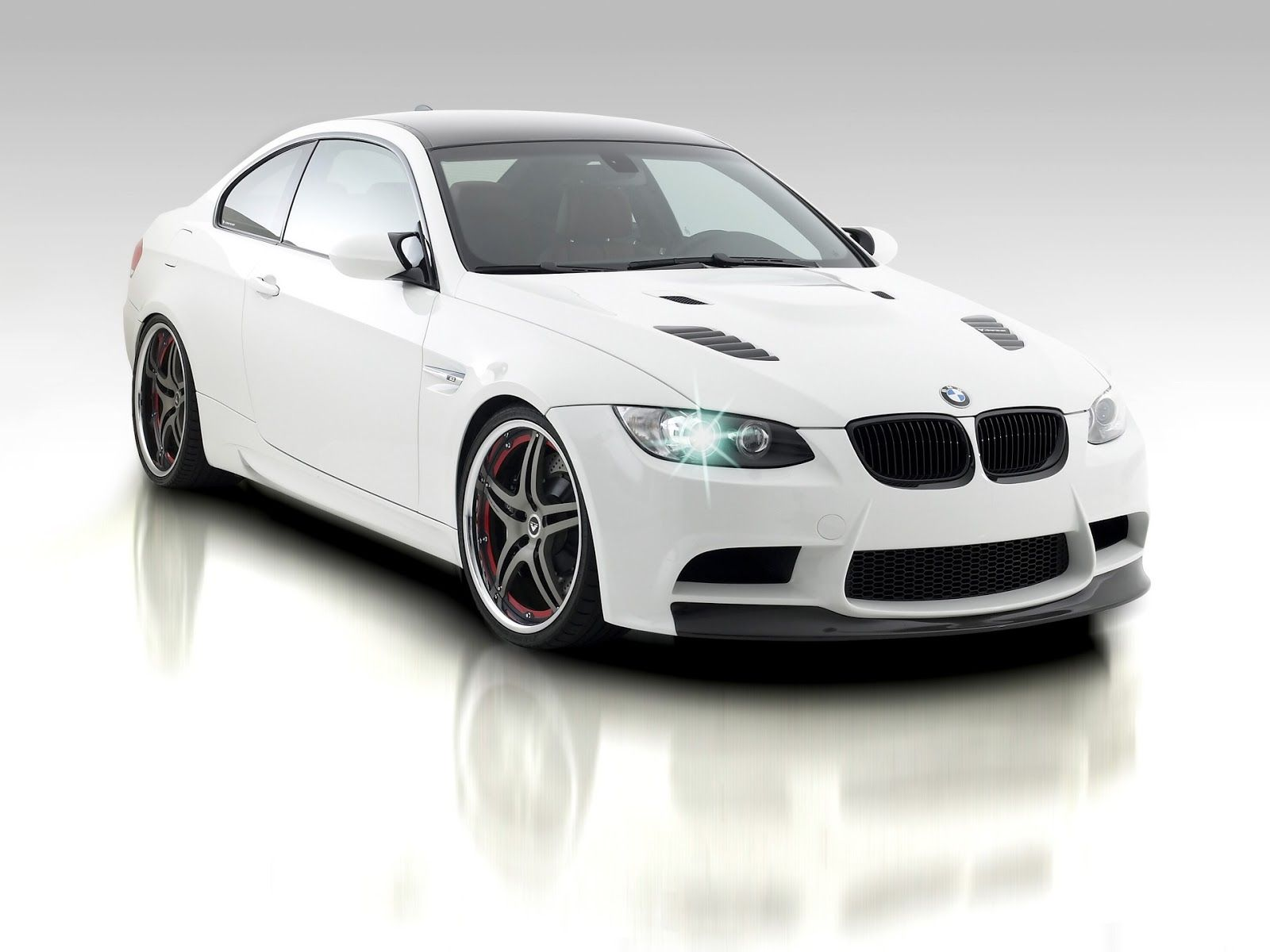 AUTOS DE ALTA GAMA. | Porsche | Pinterest | BMW M3, M3 coupe and BMW
