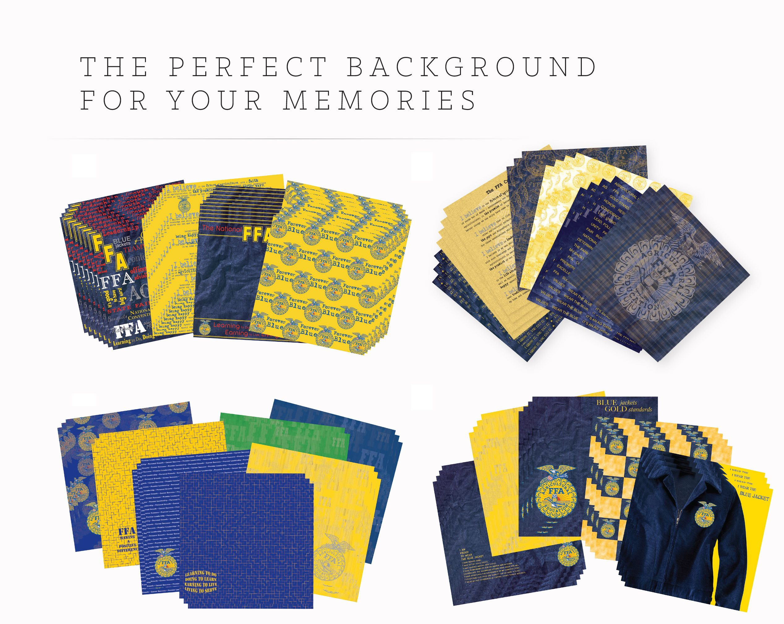 Ffa Scrapbook Paper And More At Shop Ffa Shop Ffa Pinterest Ffa