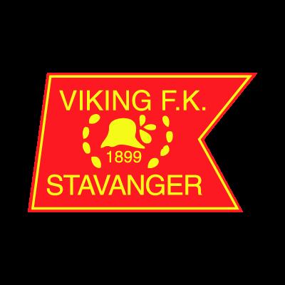 Viking Fk Equipo De Futbol Futbol Europa Futbol