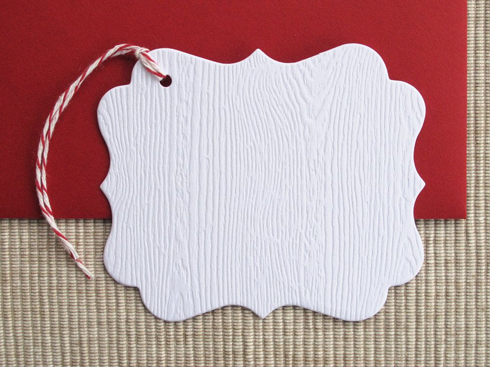 Blank Gift Tags Templates Free Boys Pinterest - blank christmas templates