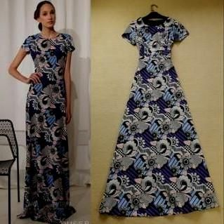 80860667d98 short sleeve dresses casual long