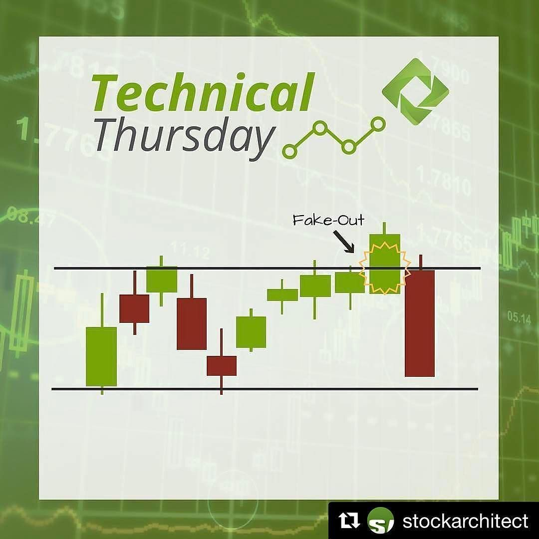 Thanks Stockarchitect For Sharing This Information Helps Me Gain