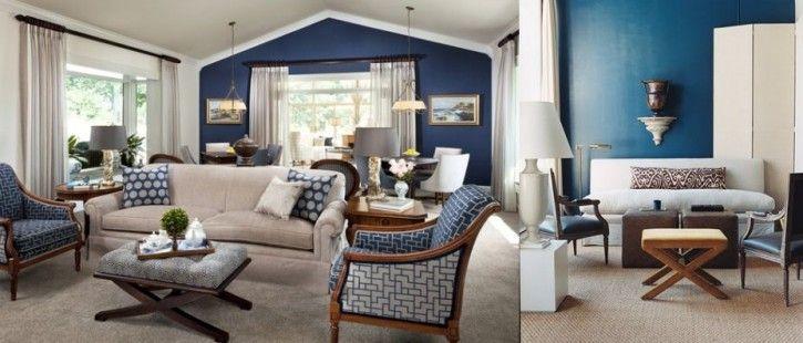 agentz-interieur-stijlen-blauw-wit-beach-strand (2)   interieur ...