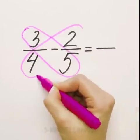これはスゴイ 難しい計算がスラスラ解ける方法 計算 算数 数学