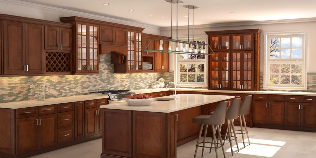 Kitchen Cabinets East Brunswick NJ Cubitac Newport Cafe Kitchen Cabinets