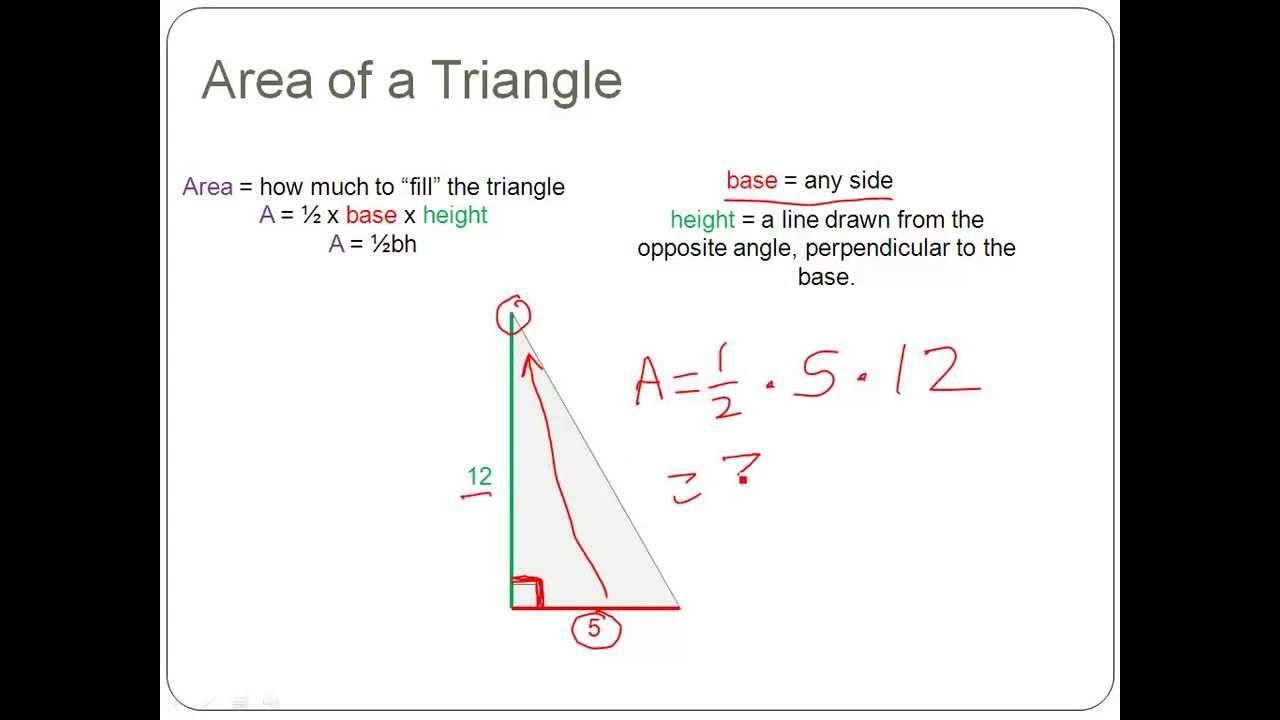 Basic Triangle Measures Gre Gmat Act Sat Math Geometry Prep By Mypr Sat Math Math Geometry Gmat Sat math practice worksheets pdf