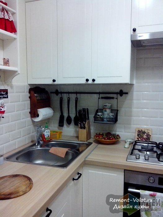 уютная белая кухня икеа в перми отзыв 12 фото организация