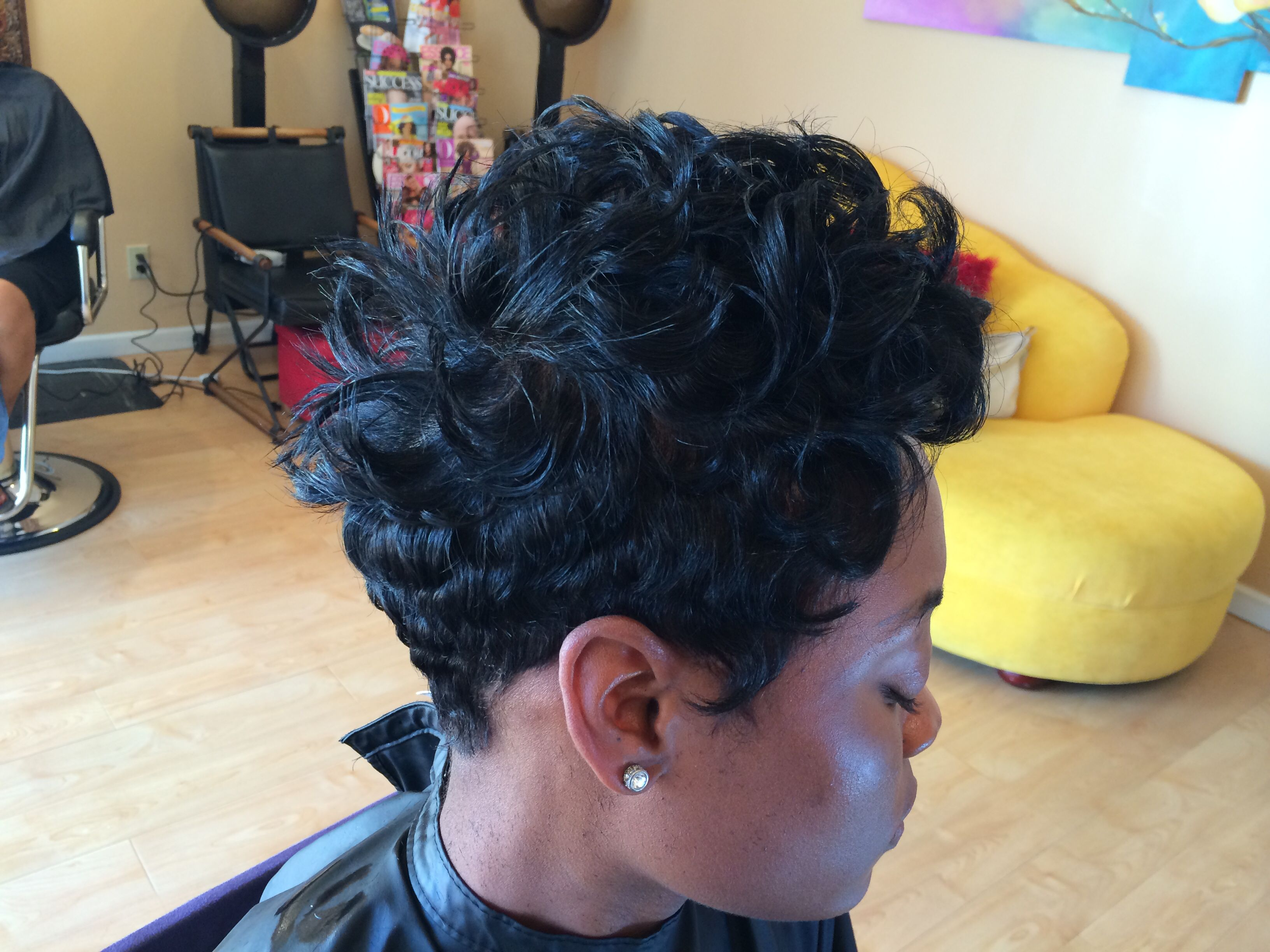 Pin On Hair Styles By Me